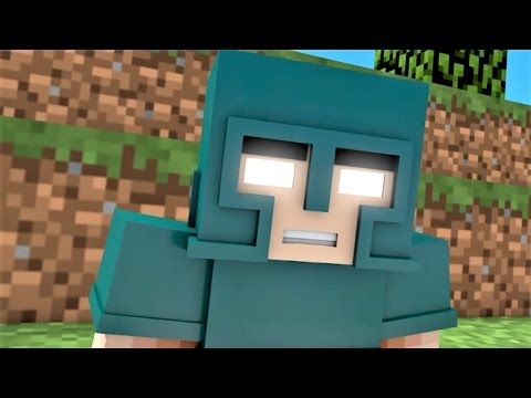 Minecraft Song 1 Hour Version