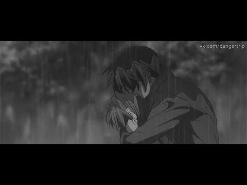 Lil Peep - Tears | перевод