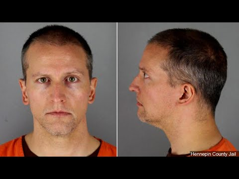 Jury Selection Begins Next Week in Trial of Derek Chauvin Originally aired March 4, 2021 on Lakeland News., From YouTubeVideos
