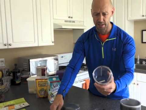 NutriBullet Magic Bullet Travel Blender Review