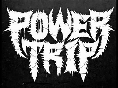 Power Trip - Hammer Of Doubt