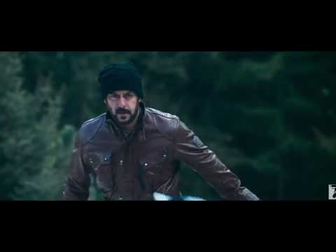 TIGER ZINDA HAI FULL MOVIE -  OFFICIAL...