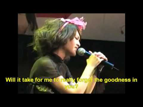 Gao Xiao -Show and Rainie Versions (Eng Sub)