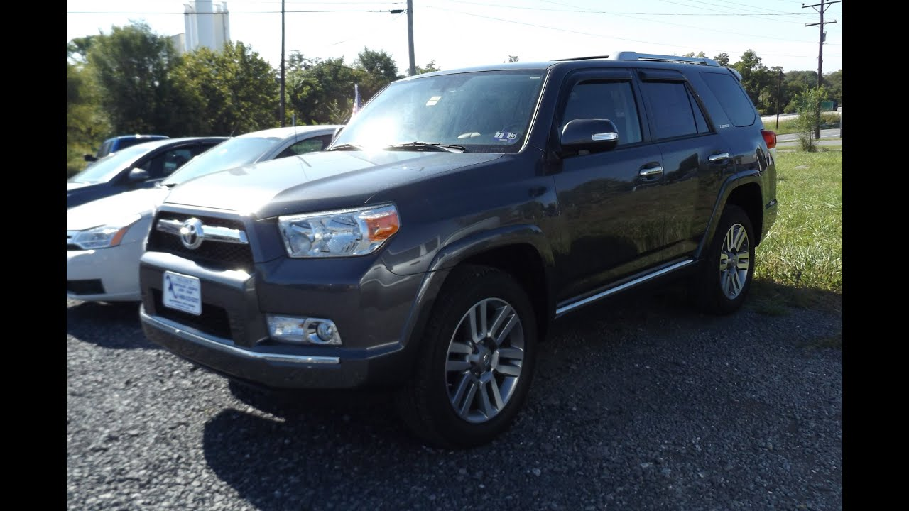 listings am full works auto photo toyota limited eminence