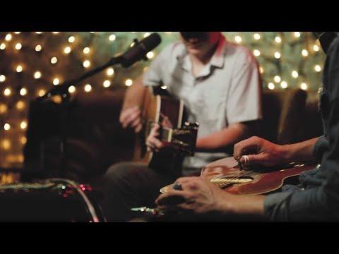 Taylor McCall | Temporary High