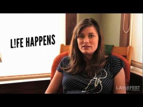 LA Film Fest: Interview Kat Coiro