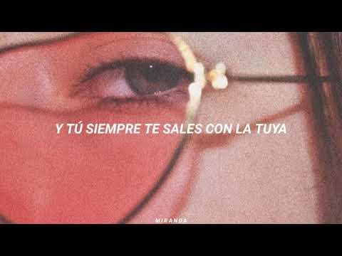 Queen- Back Chat (Traducida al Español)