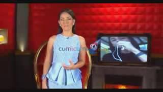 Pertama kalinya Khai bahar masuk berita Indonesia be2rapa bulan lalu.di acara silet RCTI