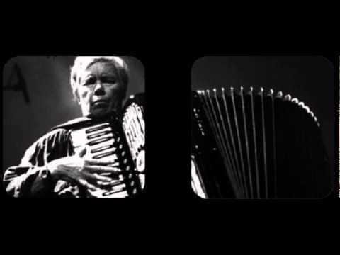 Deep Listening Band - TexasTravelTexture Part I