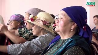 Земляки Албека Ибраимова просят изменить ему меру пресечения