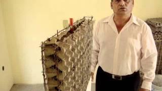 Paneles Ecológicos Reciclados ( EcoloPanel)