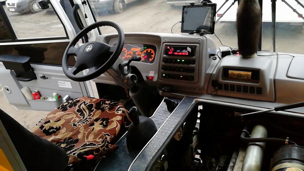 Мы занимаемся продажей грузовиков исузу (isuzu) в казани,. Прайс-лист по продаже isuzu в казани. Вы можете купить новый isuzu по выгодным.