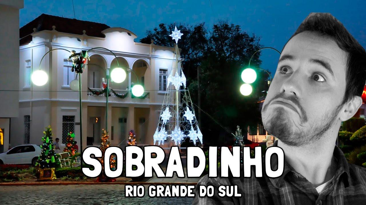 Sobradinho Rio Grande do Sul fonte: i.ytimg.com