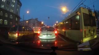 видео Eplutus DVR-921