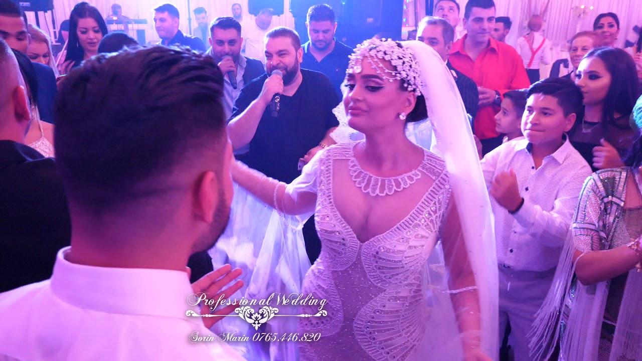 Florin Salam - Hey Ema, Ema
