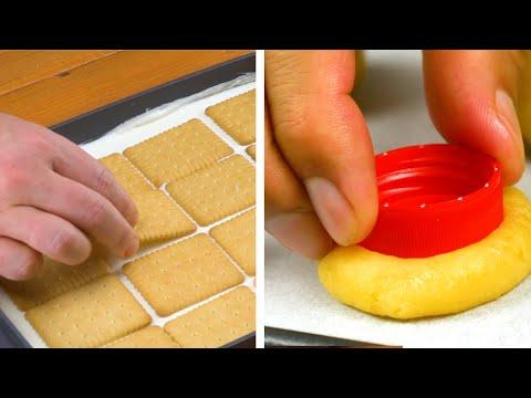 simple-et-rapide-|-30-desserts-à-base-de-biscuits