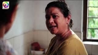 Hansa Pihatu Episode 36 Thumbnail