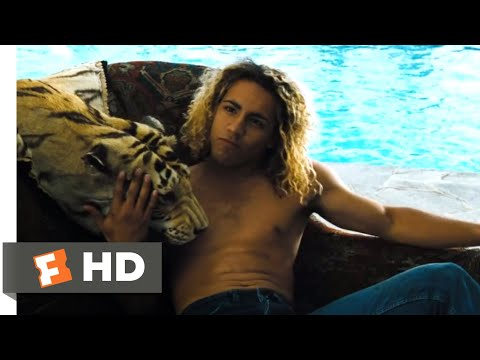 Lords of Dogtown 2005  Fame and Fortune  710  Movies