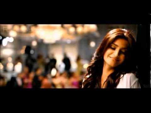 Heenayakda me ( lovely song )