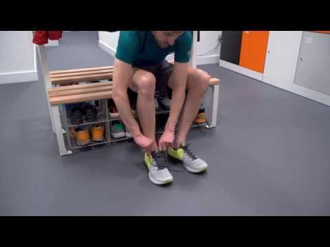 asics---noosa-2-ff-shoes-|-wiggle
