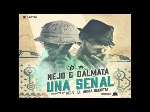 ejo y Dalmata   Seal de Vida (`Prod By Nelly 'El Arma Secreta')