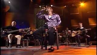 Baixar Capital Inicial - Independencia (Acustico MTV Capital Inicial - 2000) [HD]