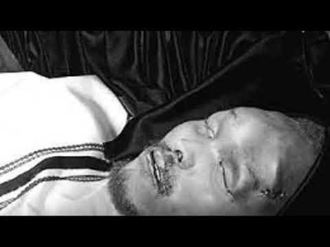 UMXhosa ft Andile Seskhona- Ixilongo lam lokugqibela( Steve Bantu Biko)