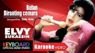 Download lagu Elvy Sukaesih Bulan Di Ranting Cemara MP3