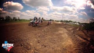 ADVMX Spring Showdown 2014