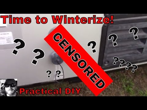 winterize!-diy-rv-or-boat-water-blow-out-hose-adapter-on-the-cheap!
