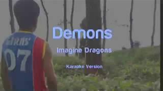 free mp3 songs download - Karaoke demons mp3 - Free youtube