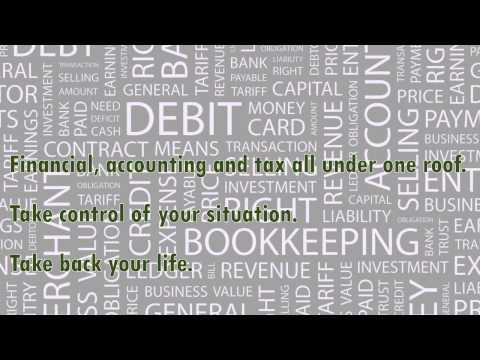 Tax Group Of San Diego  Tax Preparation San Diego, Accounting San Diego, Tax Help San Diego