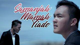 Download lagu Lagu Minang Terbaru RANDA PUTRA - Samanjak Mamak Tiado [ Official MV ]