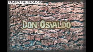Don Osvaldo - Vaiven