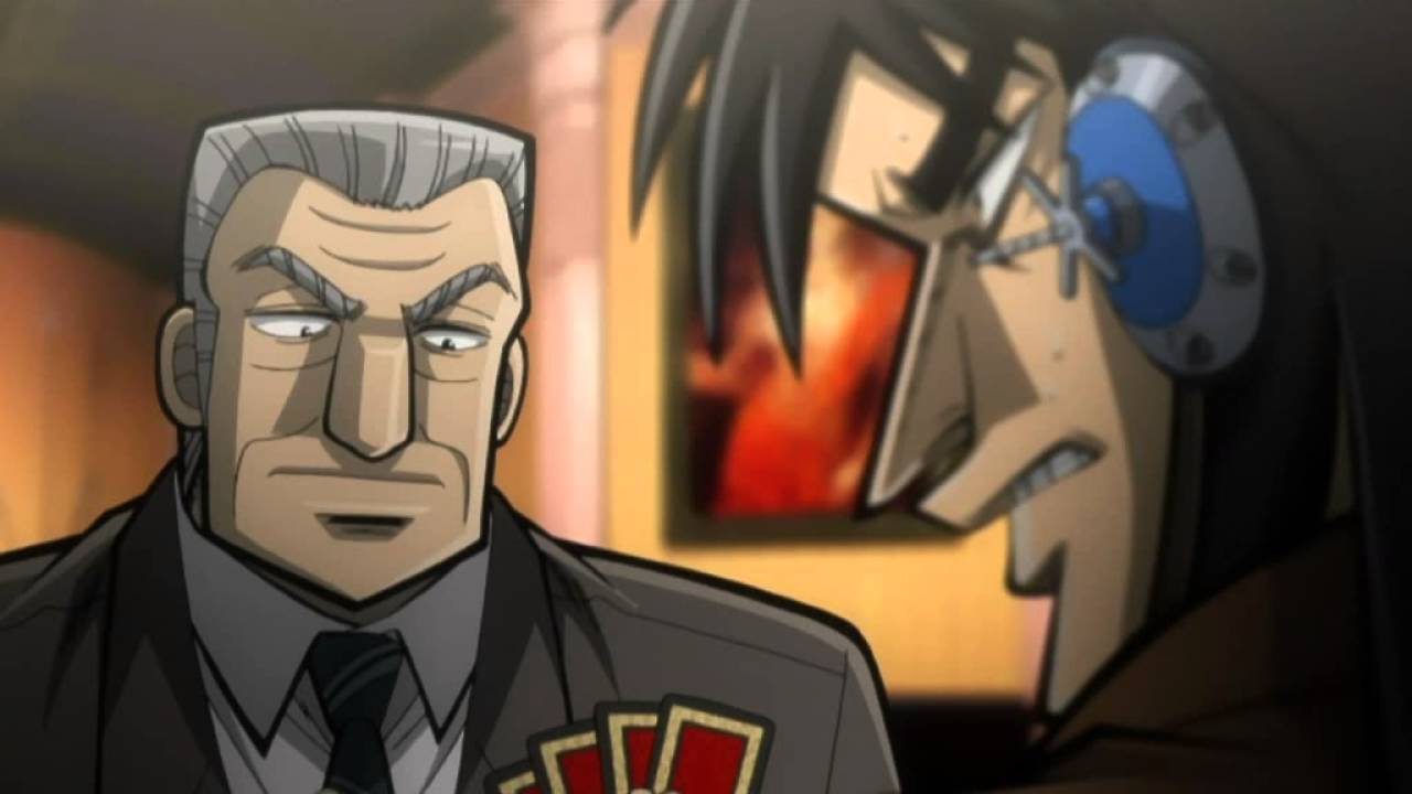 the simpsons season 19 episode 17 animefo