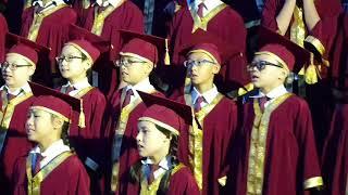 Publication Date: 2019-11-10 | Video Title: 2019.11.08 - Beng Teik 2019 Gr