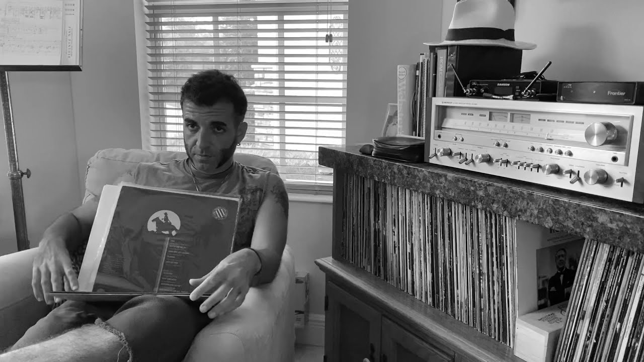 Keep It Movin' (mini-documentary series)