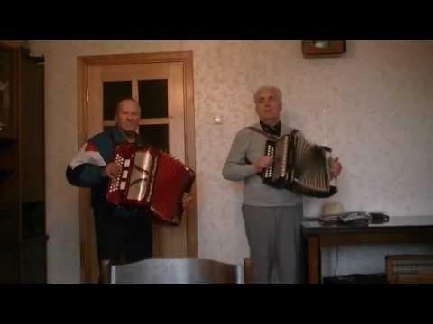 Polka Su Raguciais
