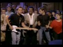 Stand By Me Music Video