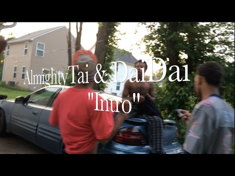 #Uh2Intro MusicVideo (Filmed By:FFE)
