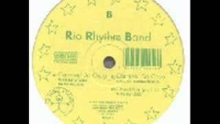 Rio Rhythm Band - Carnival Da Casa