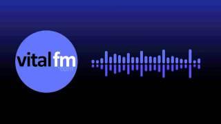 Jumo Daddy & The FOKN Bois - Lungu Lungu (Nobody Moves Remix)