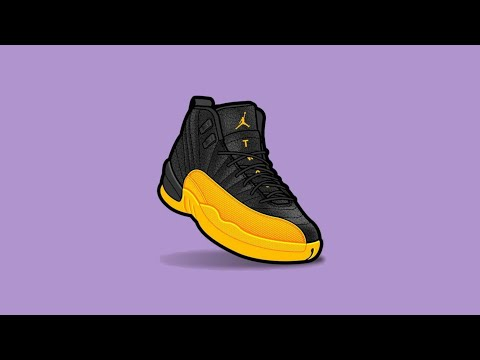 "[FREE] Freestyle Type Beat – ""Jordan"" 