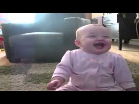 Hairy amateur creampie interview clip