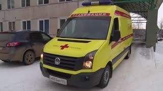 видео Пожарная безопасность в школе, детском саду и учреждении здравоохранения