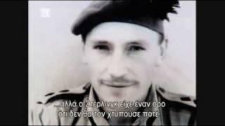 SAS legends part 2