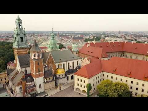 Poland's Economic Problem