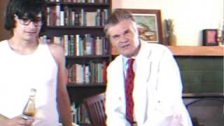 Common Sense Doctor w/ Fred Willard