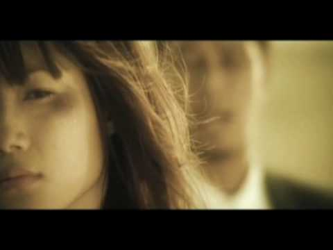 kala-official-music-video-genierock
