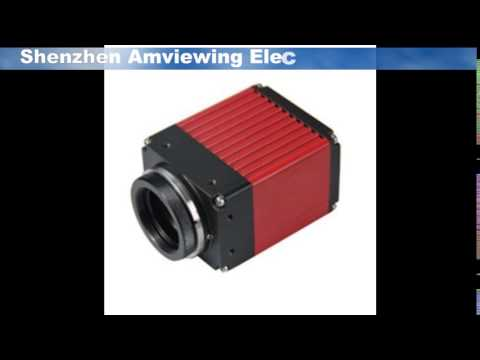 5MP USB 3.0 industrial camera high speed 64mb Cache,Usb Digital Camera for Microscope available